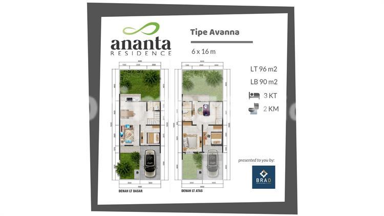 Type Avanna