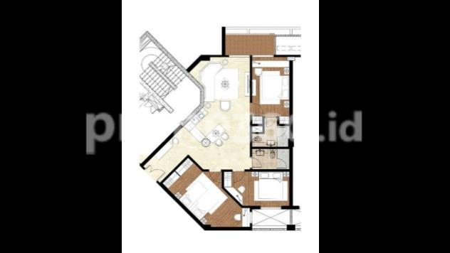 3 BR D