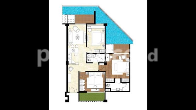 3 BR J
